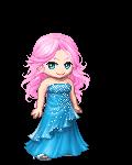 icecreamrules32's avatar