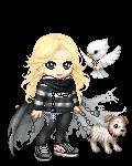 MAI_PUPPY_LUVE_U's avatar