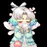 Ka-ray-zee's avatar