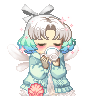 Common Daizee's avatar