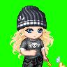Rawr-chelle's avatar