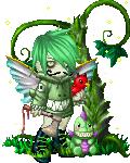 boondoggler1416's avatar