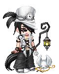 6Gothic6Juliet6's avatar