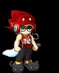 Yo_scarlett_RMS's avatar