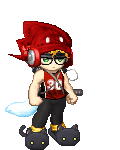 fdshfgsdlfjhgsdfjkhdsgf's avatar