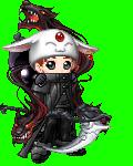 Chrno-Dude's avatar