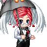 Kerolii's avatar