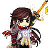 Ascary's avatar