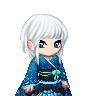 -DiamondObsessions- 's avatar