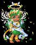 Jade Lana