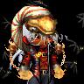 Darricheal's avatar