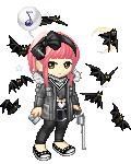 MyBestFriendisaRadio's avatar