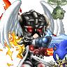 icpboy's avatar