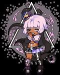 Similes and Metaphors 's avatar