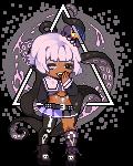 LlTTLE DRAGON 's avatar