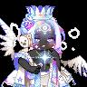 TahMatoz's avatar
