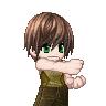 TKOAcePilot's avatar