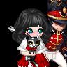 Tayah~Yoochun's avatar