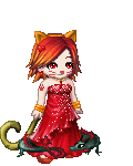 red-rose161's avatar