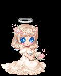 TeaTimeTroubles's avatar