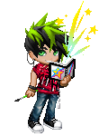 Death T-2's avatar
