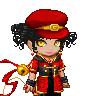 Qi-Yue's avatar
