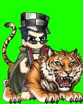 TheLostVoid's avatar