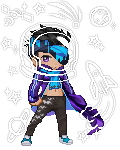 nerdbutt elmo's avatar
