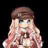 Ketini's avatar