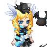 TokyoT's avatar