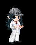 WildWildWindWhisperer's avatar