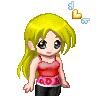LunaStarX's avatar