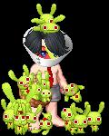 roll lite smoke's avatar