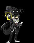 samus x's avatar