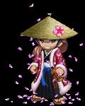 Captain8 Shunsui Kyoraku