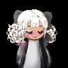 -xIIForbidden's avatar