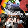 Candy Noodles's avatar