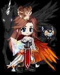 ToraHiroba's avatar