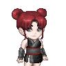 Natsu34's avatar