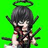 Xx i toxic emo crayons xX's avatar