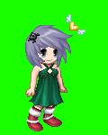 love28's avatar