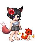 russian_sunflower123's avatar