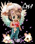 rocbouguet's avatar