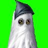 #1ShadowAssassin's avatar