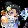 AntoniaMerEnfant's avatar