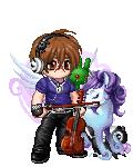 Silent Steps610's avatar