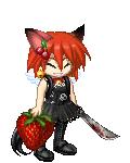 Evil Spaghetti's avatar