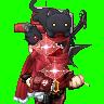 Mister Chow's avatar