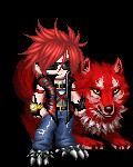 King_alf's avatar