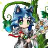 Binyuu's avatar